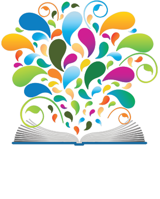 ReadQuest